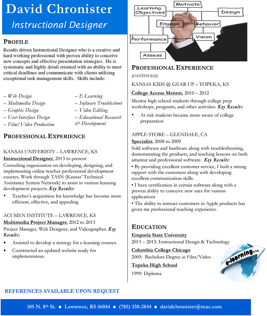 Wonderful Free Examples Resume And Paper ~ Controller Resume Example ...